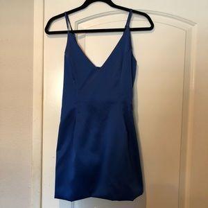 Laura's boutique Selena dress